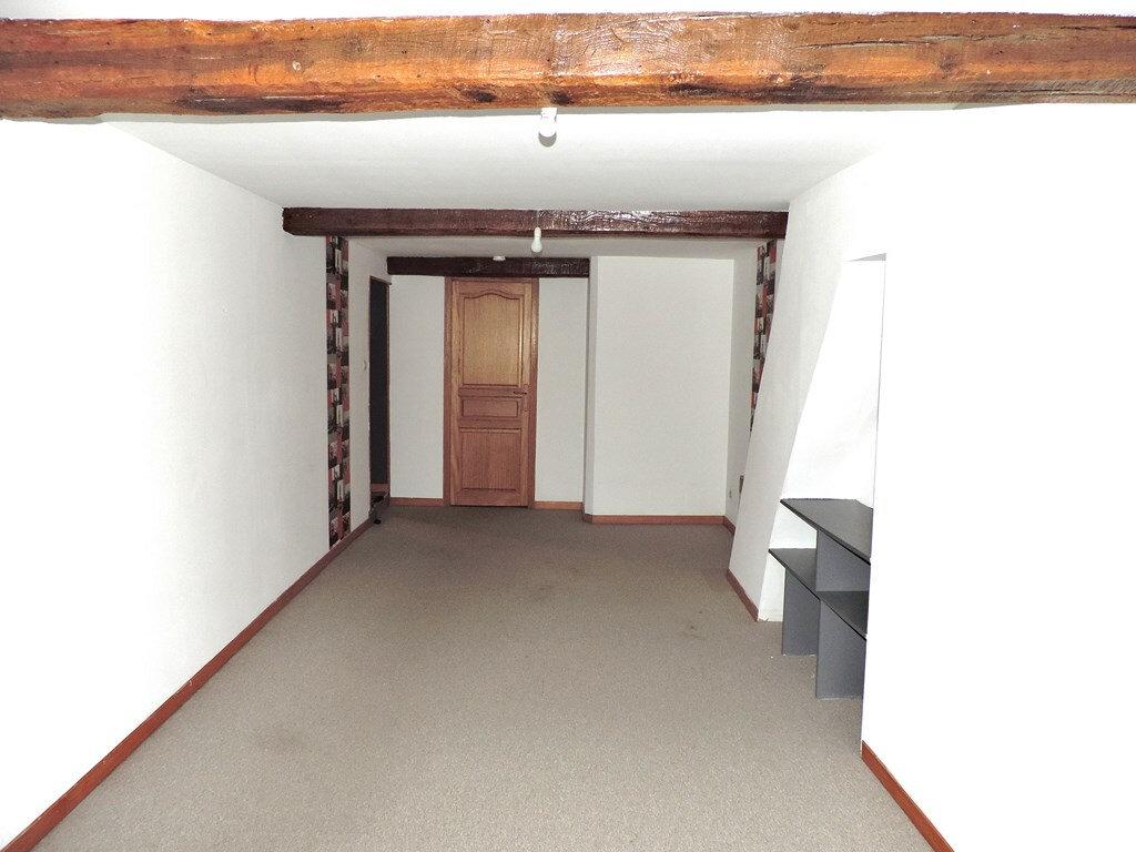 Location Appartement 3 pièces à Hesdin - vignette-4