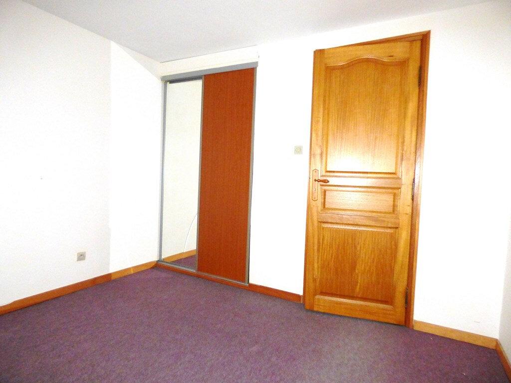 Location Appartement 3 pièces à Hesdin - vignette-6