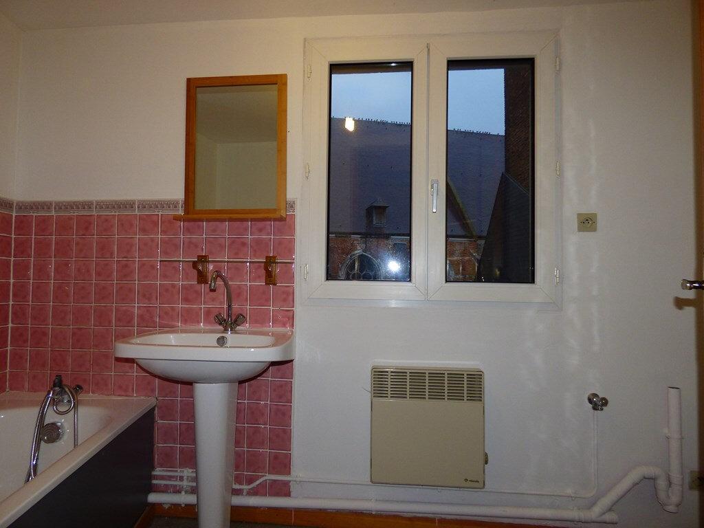 Location Appartement 3 pièces à Hesdin - vignette-8