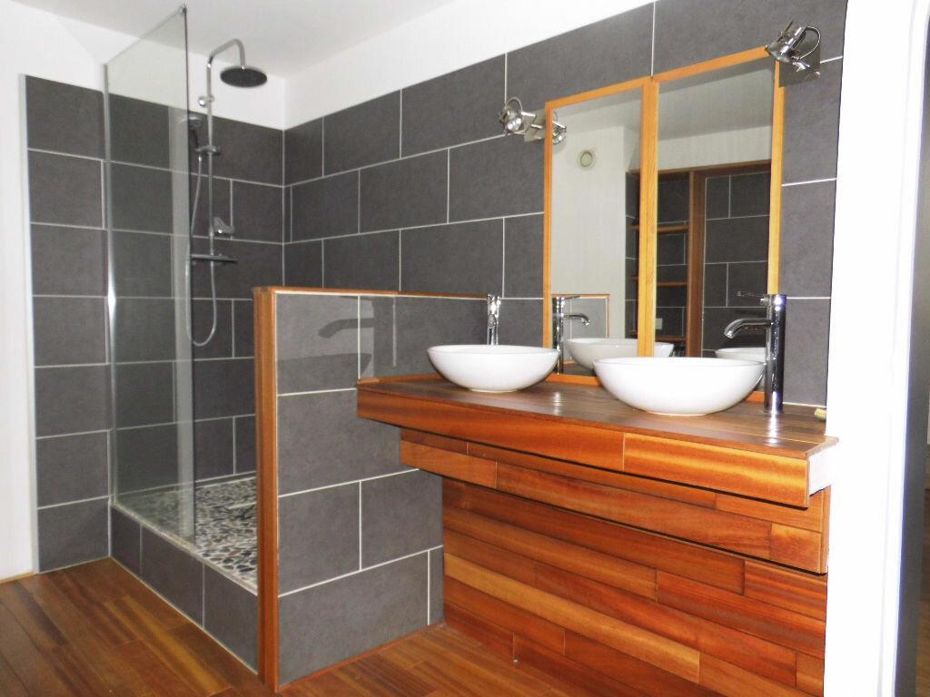 Location Appartement 4 pièces à Hesdin - vignette-2