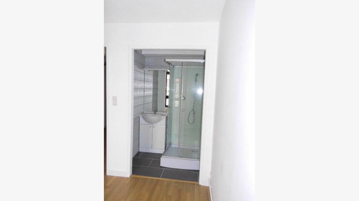 Location Appartement 4 pièces à Hesdin - vignette-7