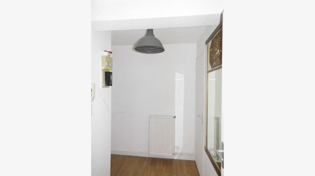 Location Appartement 4 pièces à Hesdin - vignette-8