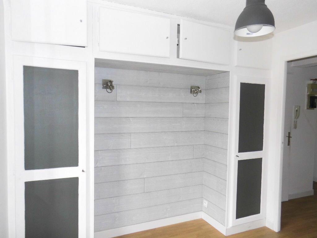 Location Appartement 4 pièces à Hesdin - vignette-10