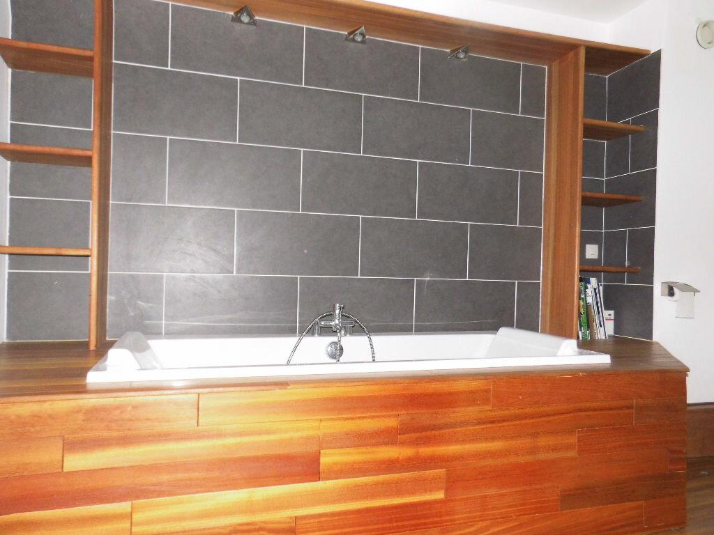 Location Appartement 4 pièces à Hesdin - vignette-11