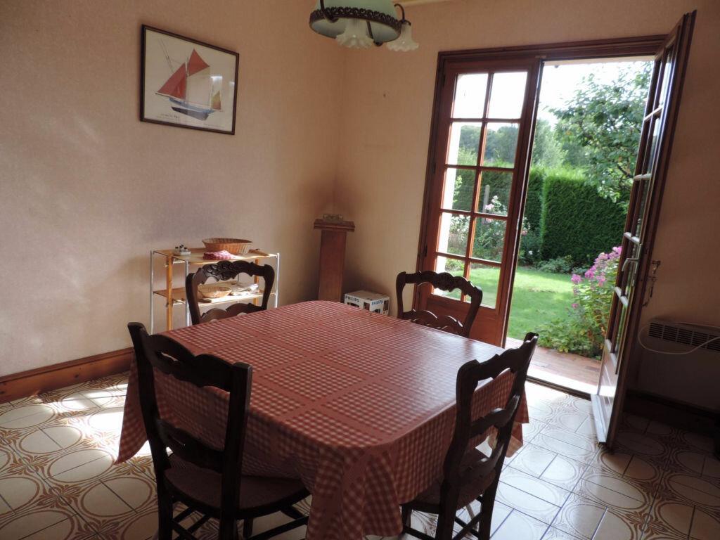 Achat Maison 7 pièces à Huby-Saint-Leu - vignette-4