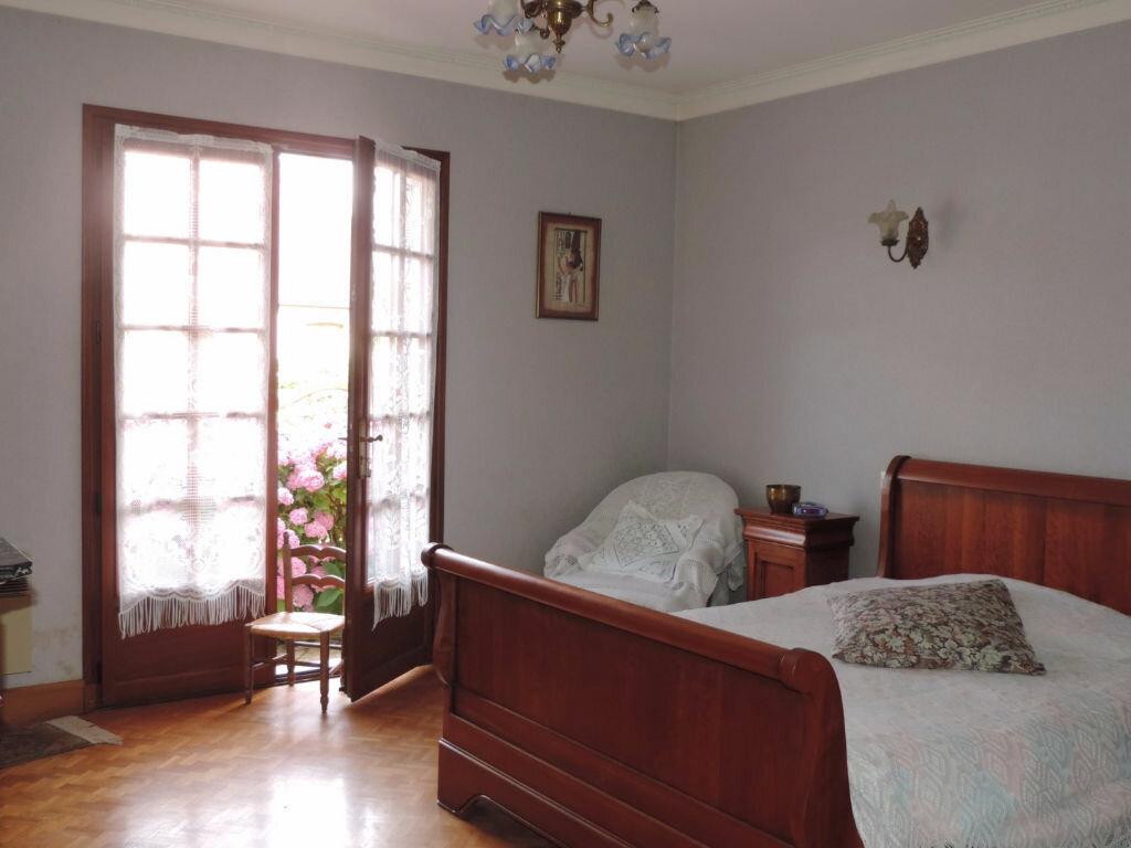 Achat Maison 7 pièces à Huby-Saint-Leu - vignette-6