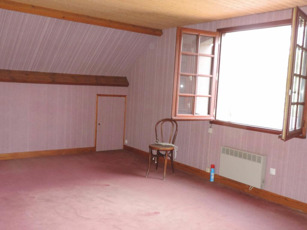 Achat Maison 7 pièces à Huby-Saint-Leu - vignette-10