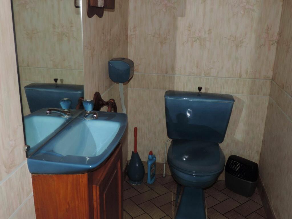 Achat Maison 7 pièces à Huby-Saint-Leu - vignette-13
