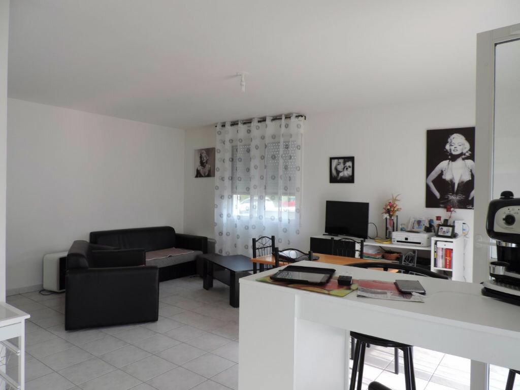 Achat Appartement 2 pièces à Hesdin - vignette-3