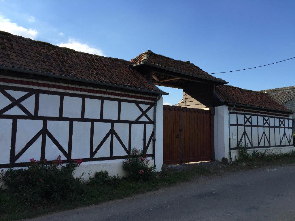 Achat Maison 5 pièces à Blingel - vignette-2