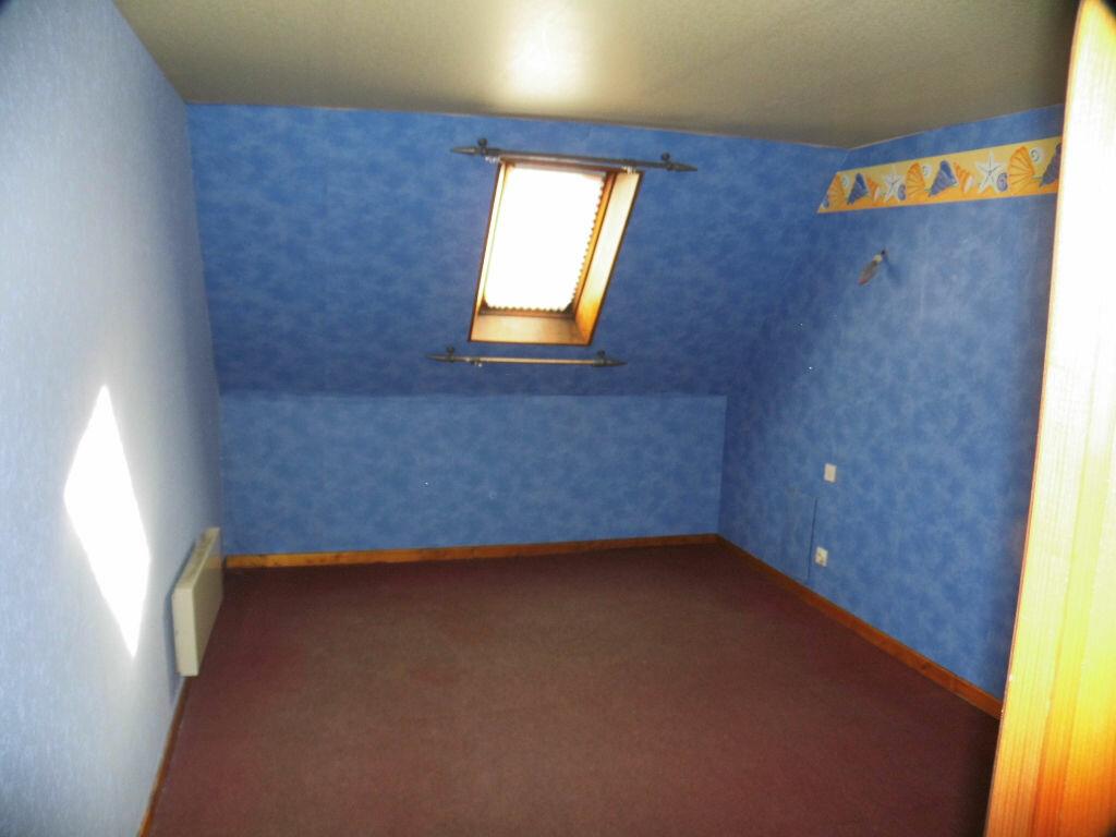 Location Maison 5 pièces à Hesdin - vignette-5