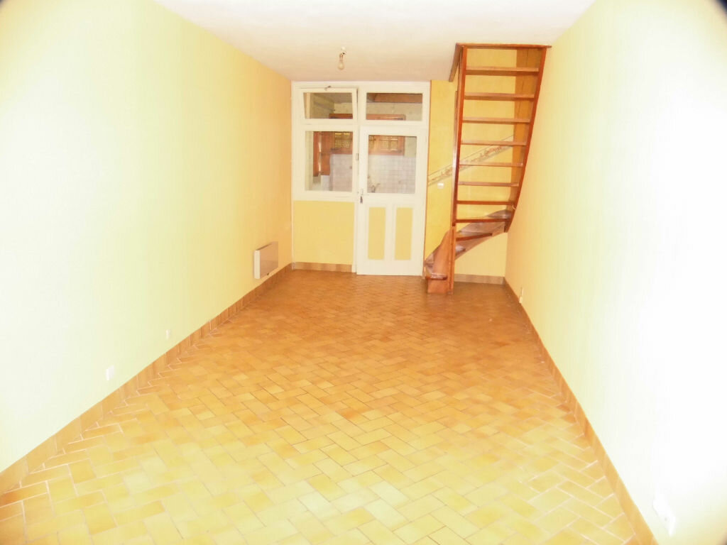 Location Maison 5 pièces à Hesdin - vignette-6
