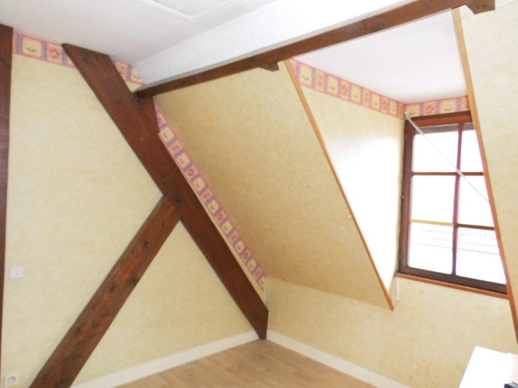 Location Maison 4 pièces à Hesdin - vignette-4