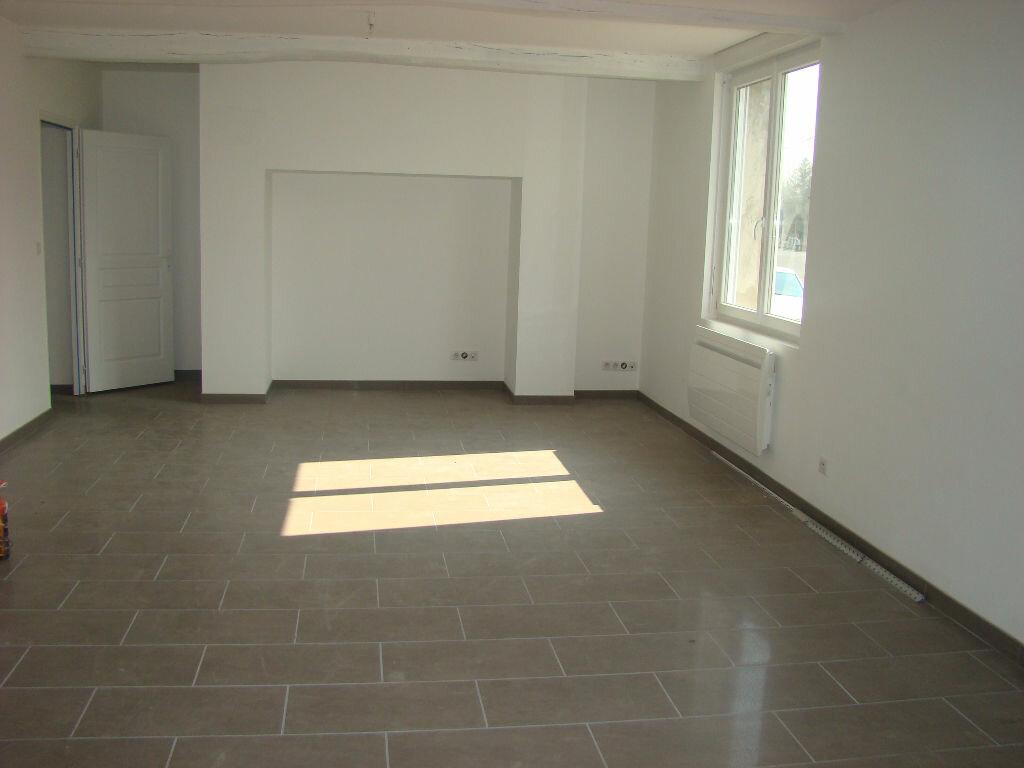 Location Maison 5 pièces à Huby-Saint-Leu - vignette-5