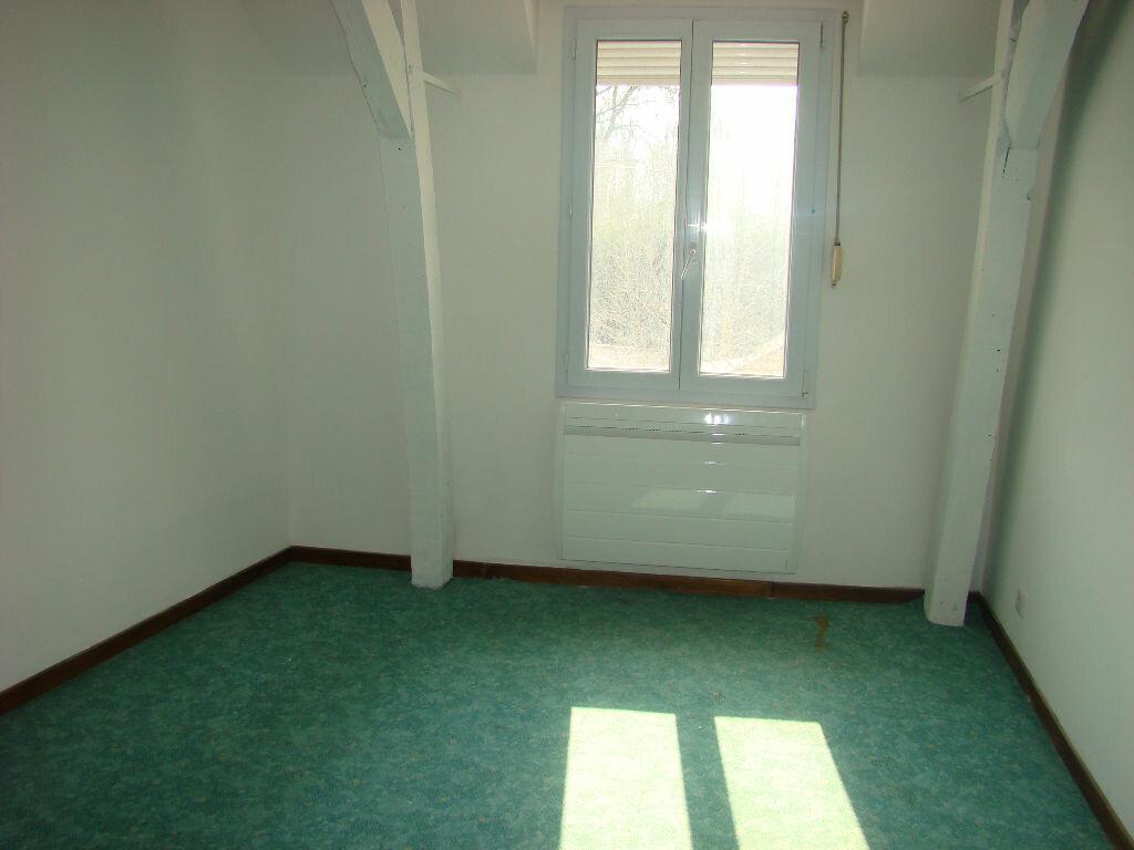 Location Maison 5 pièces à Huby-Saint-Leu - vignette-8