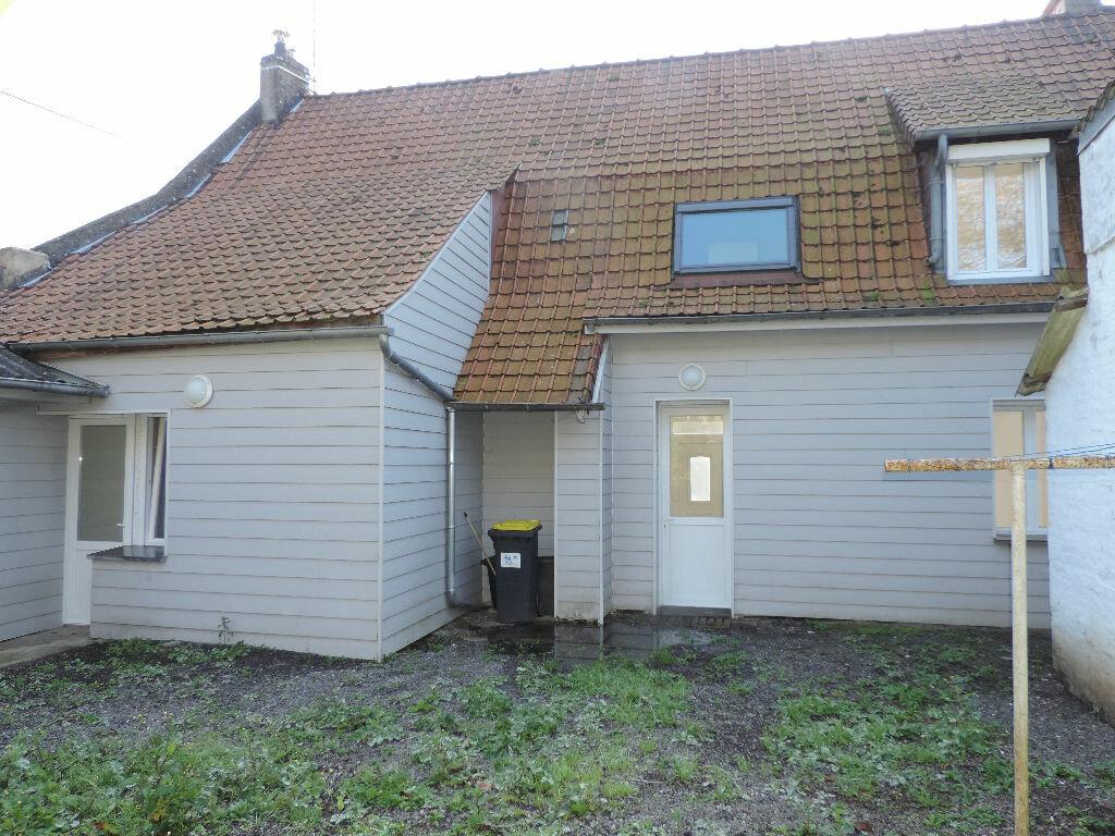 Location Maison 5 pièces à Huby-Saint-Leu - vignette-11