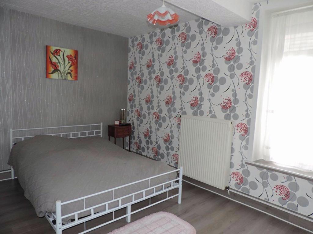 Location Maison 4 pièces à Hesdin - vignette-8