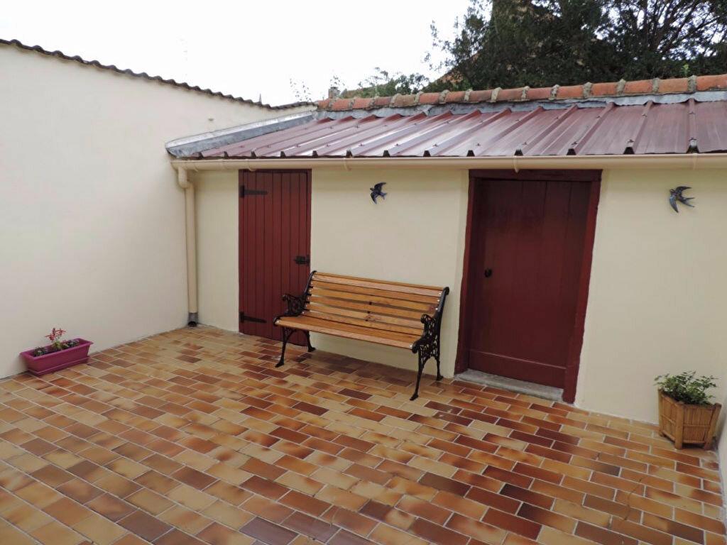Location Maison 4 pièces à Hesdin - vignette-10