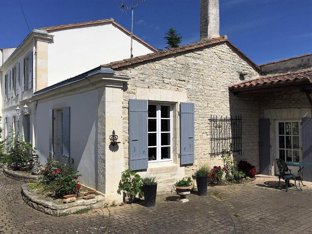 Achat Maison 6 pièces à Montroy - vignette-1