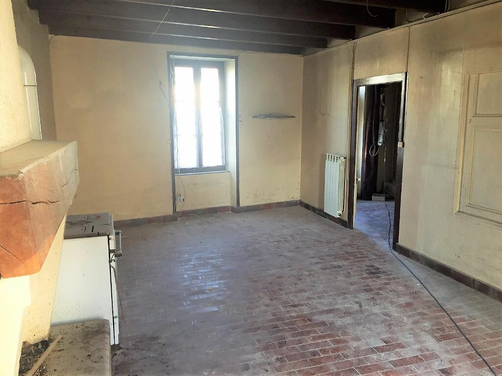 Achat Maison 4 pièces à Sainte-Soulle - vignette-3