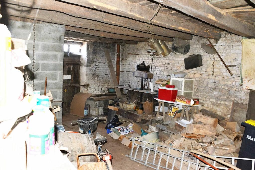 Achat Maison 4 pièces à Sainte-Soulle - vignette-6