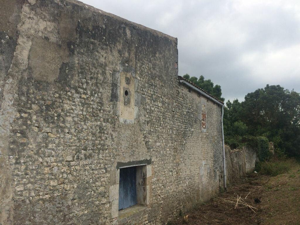 Achat Maison 4 pièces à Dompierre-sur-Mer - vignette-2