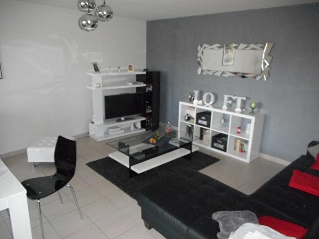 Achat Appartement 3 pièces à Gragnague - vignette-1