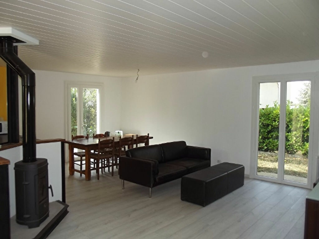 Achat Maison 4 pièces à Castelmaurou - vignette-4
