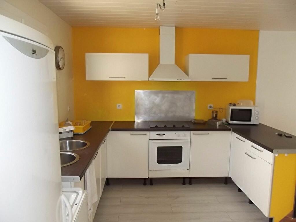Achat Maison 4 pièces à Castelmaurou - vignette-5