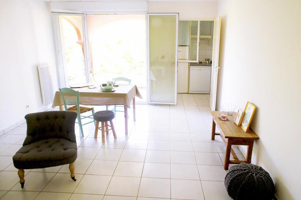 Achat Appartement 3 pièces à Saint-Jean - vignette-4