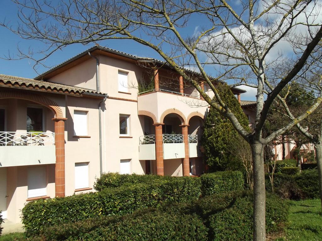 Achat Appartement 3 pièces à Saint-Jean - vignette-5