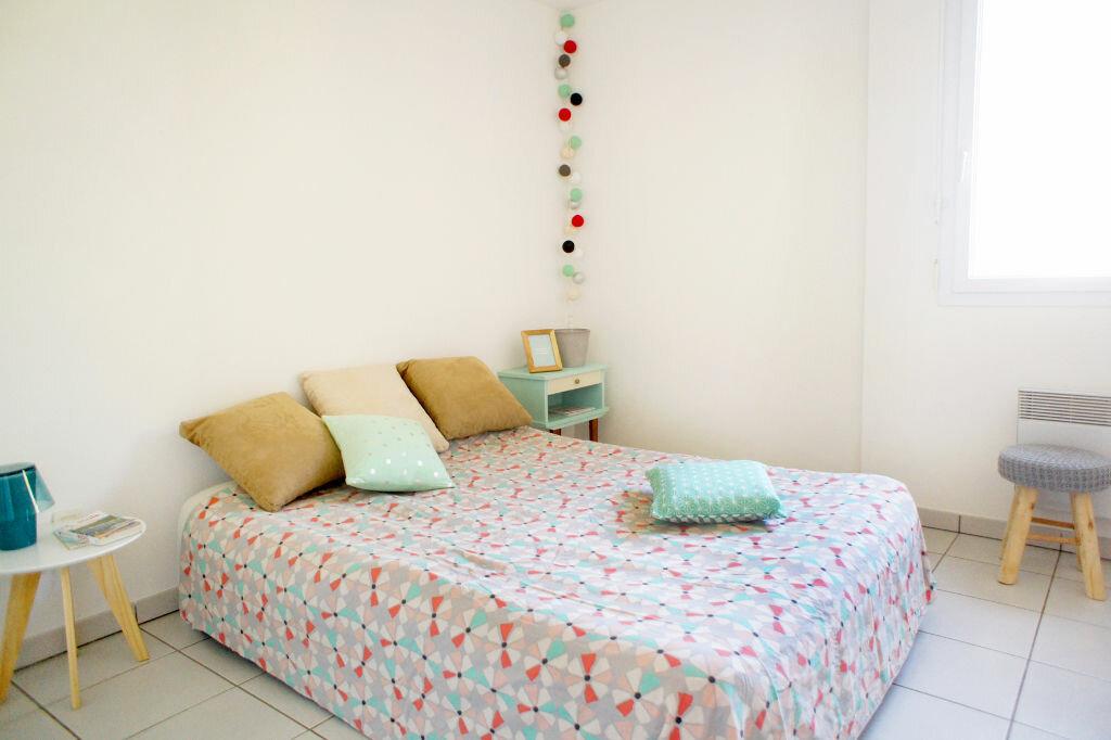 Achat Appartement 3 pièces à Saint-Jean - vignette-7