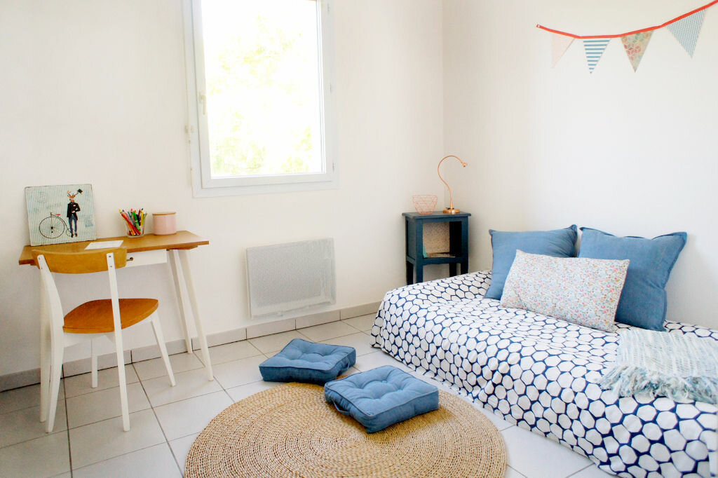 Achat Appartement 3 pièces à Saint-Jean - vignette-8