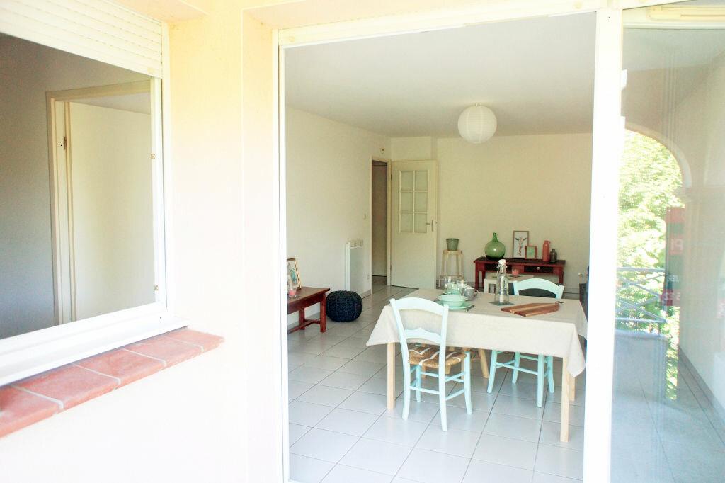 Achat Appartement 3 pièces à Saint-Jean - vignette-9