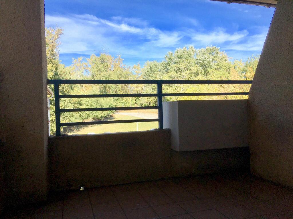 Achat Appartement 1 pièce à Rouffiac-Tolosan - vignette-3