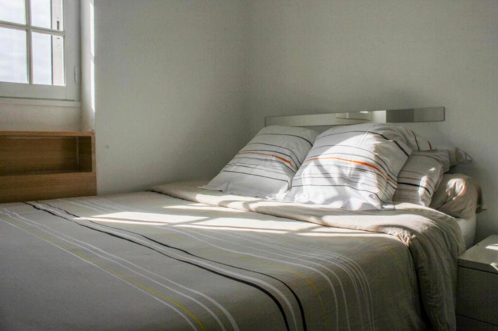 Achat Appartement 2 pièces à Biarritz - vignette-4