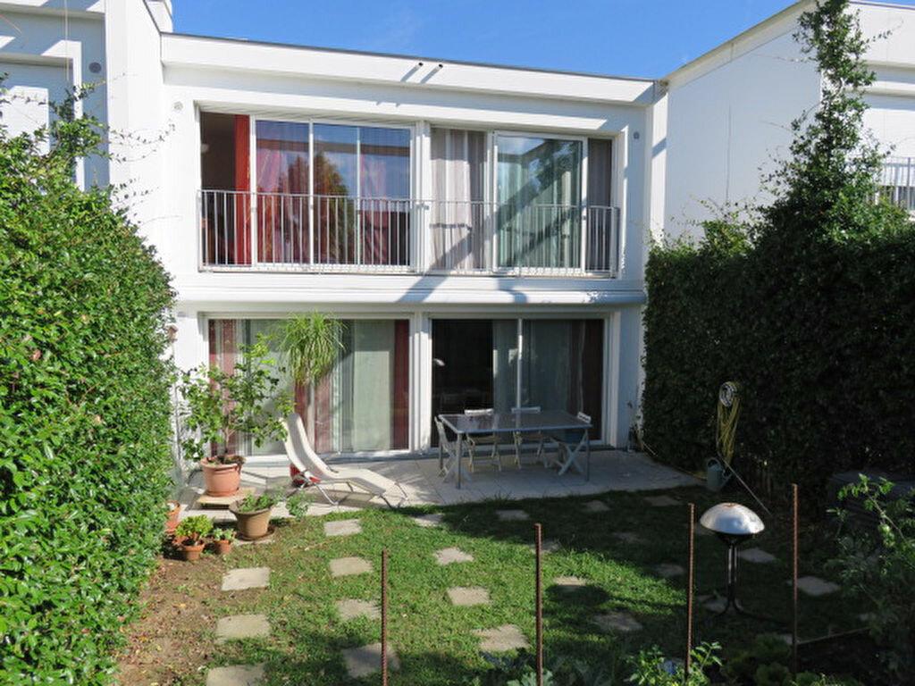 Achat Maison 4 pièces à Bayonne - vignette-1