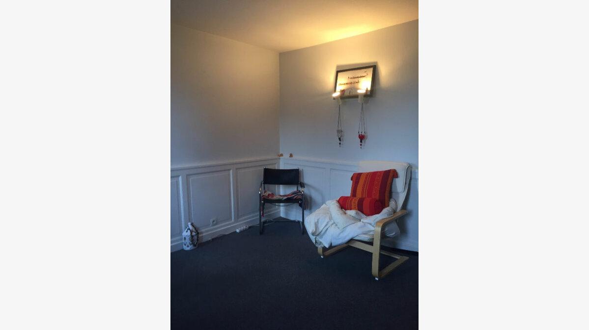 Location Appartement 2 pièces à Bayonne - vignette-3