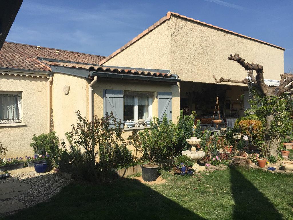 Achat Maison 6 pièces à Livron-sur-Drôme - vignette-1