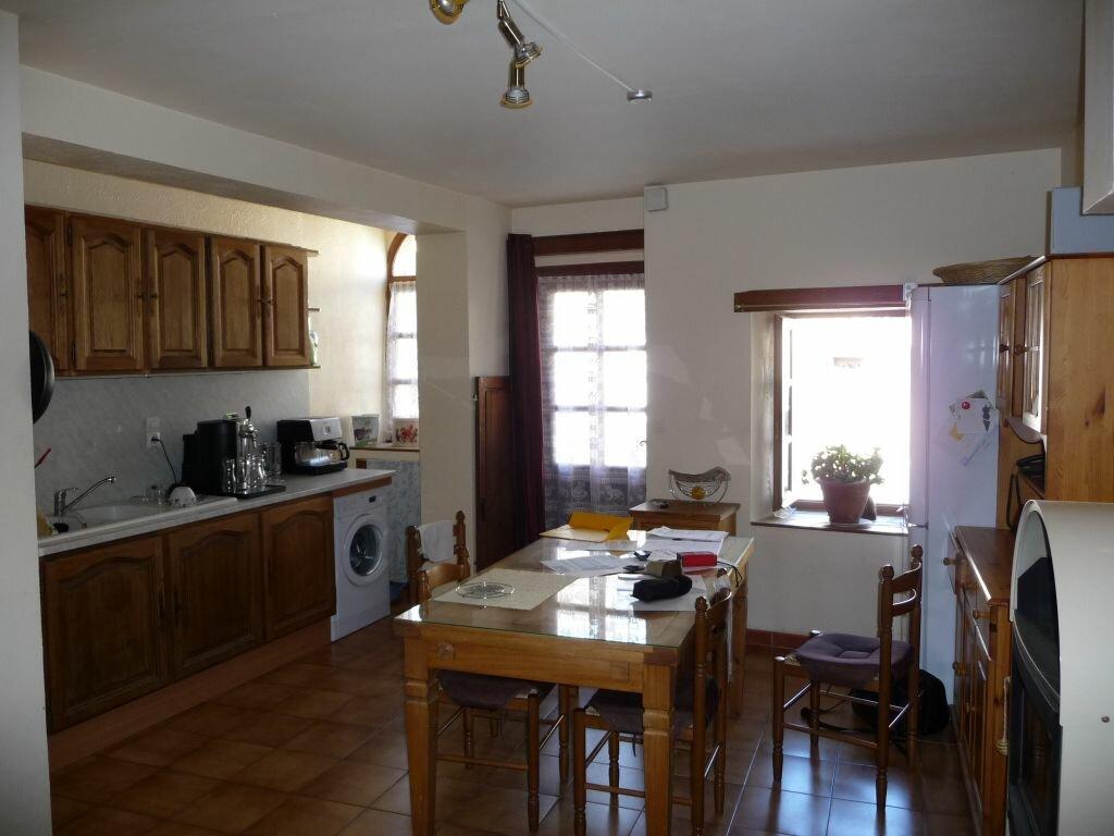 Location Maison 2 pièces à Livron-sur-Drôme - vignette-2