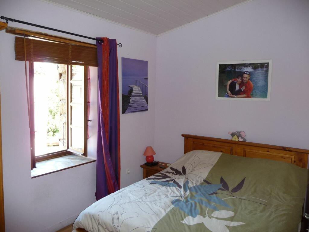 Location Maison 2 pièces à Livron-sur-Drôme - vignette-3