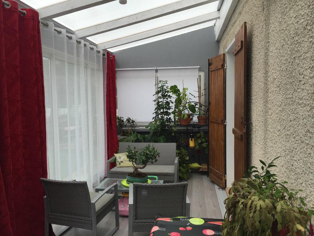 Achat Maison 5 pièces à La Voulte-sur-Rhône - vignette-1