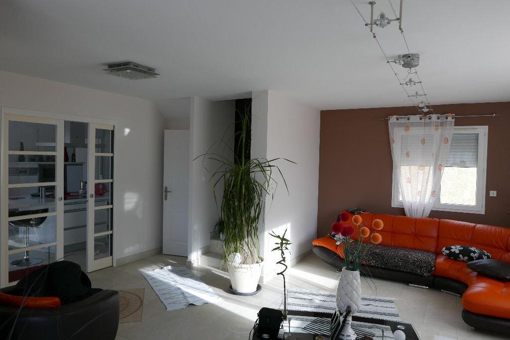 Achat Maison 4 pièces à Loriol-sur-Drôme - vignette-4