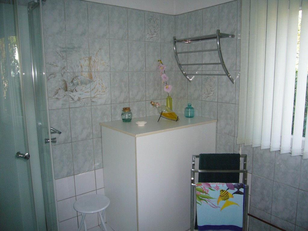 Achat Maison 4 pièces à Saint-Cyr-sur-Mer - vignette-8
