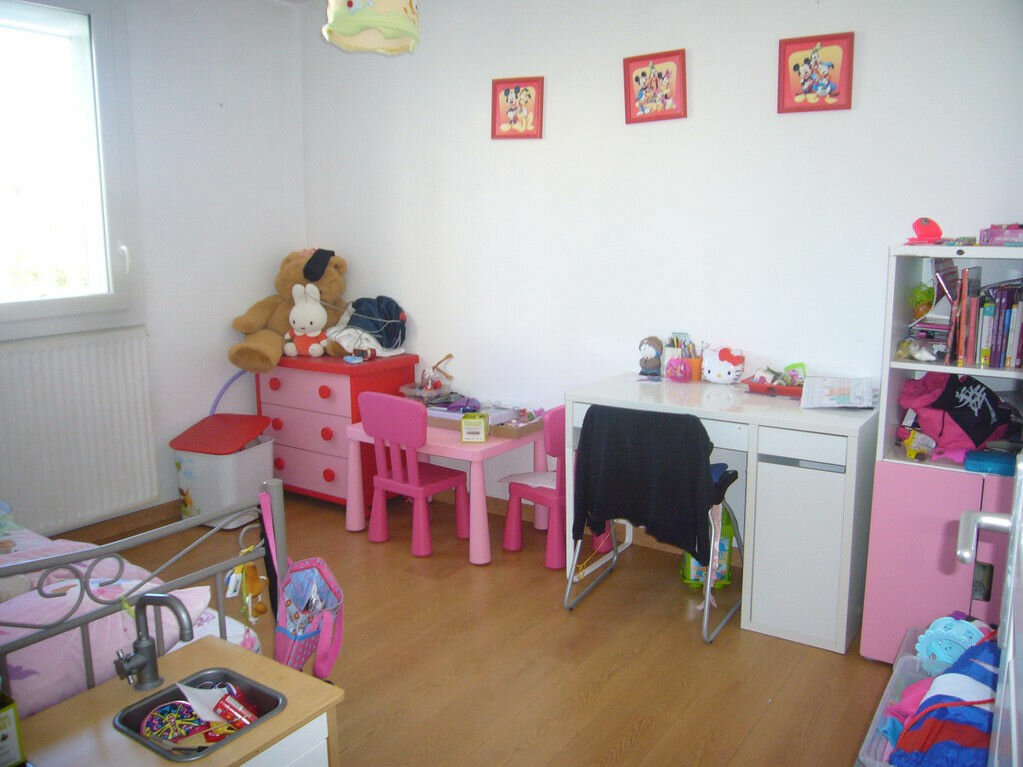 Achat Appartement 4 pièces à Saint-Cyr-sur-Mer - vignette-6