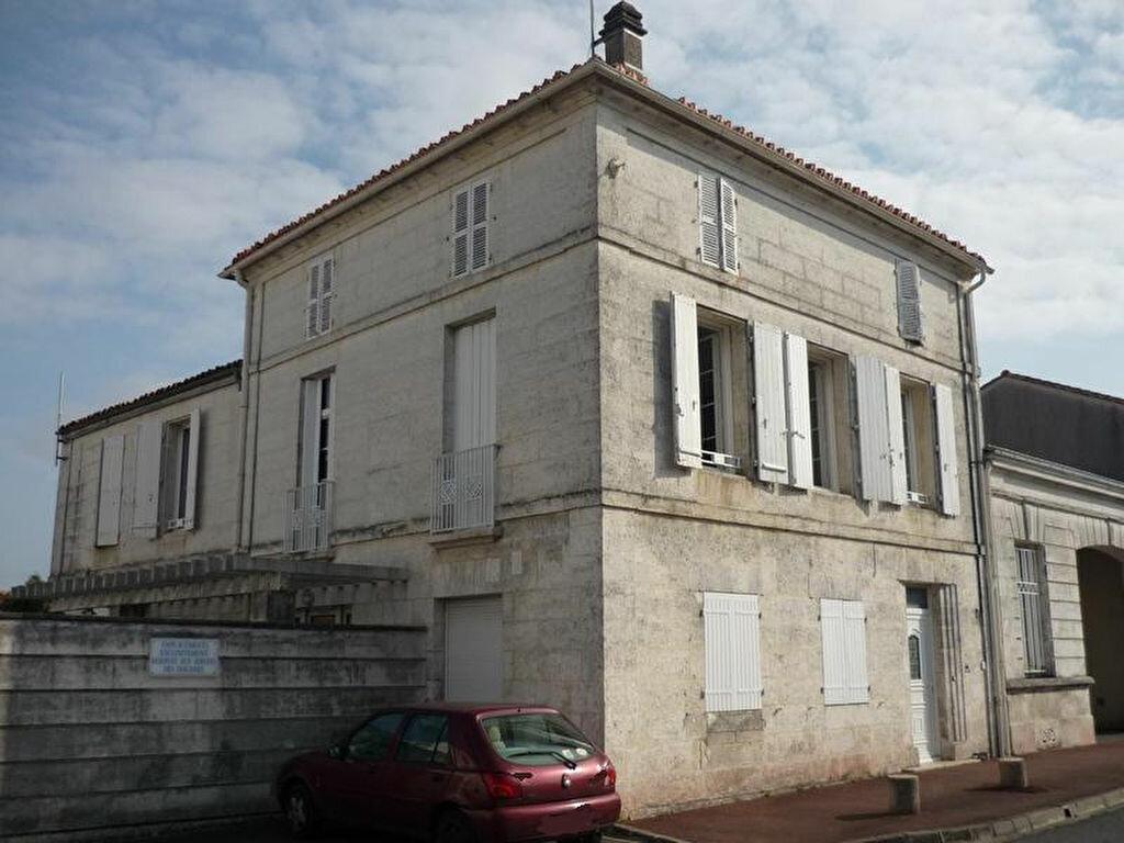 Achat Maison 7 pièces à Angoulême - vignette-5