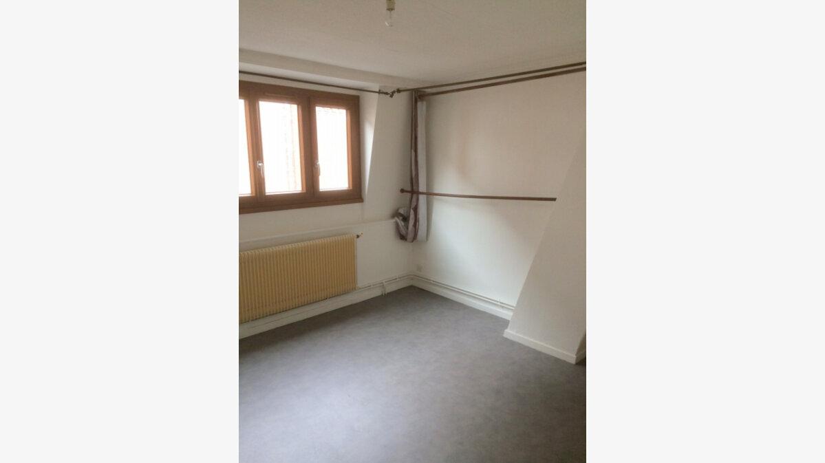 Location Appartement 3 pièces à La Madeleine - vignette-4