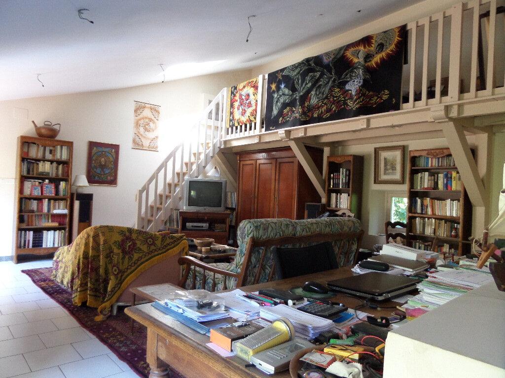 Achat Maison 6 pièces à Lauris - vignette-2