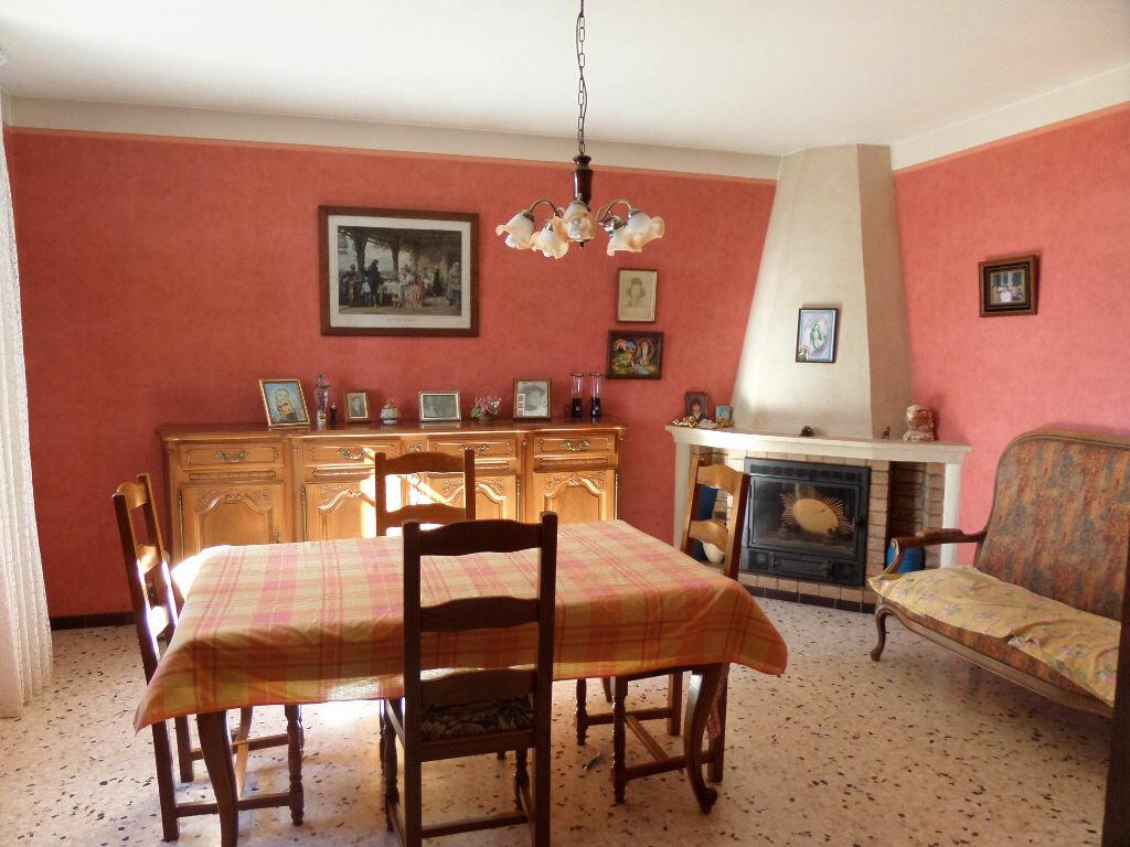 Achat Maison 3 pièces à Lourmarin - vignette-2