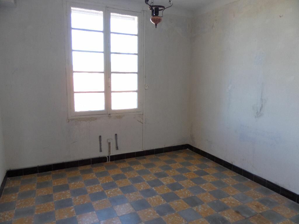 Achat Maison 6 pièces à Lauris - vignette-6
